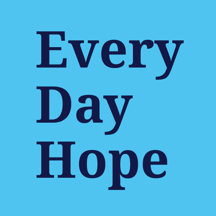 Every Day Hope